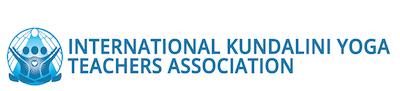 Kundalini Yoga Teacher Support